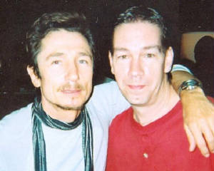 dominickeating.jpg